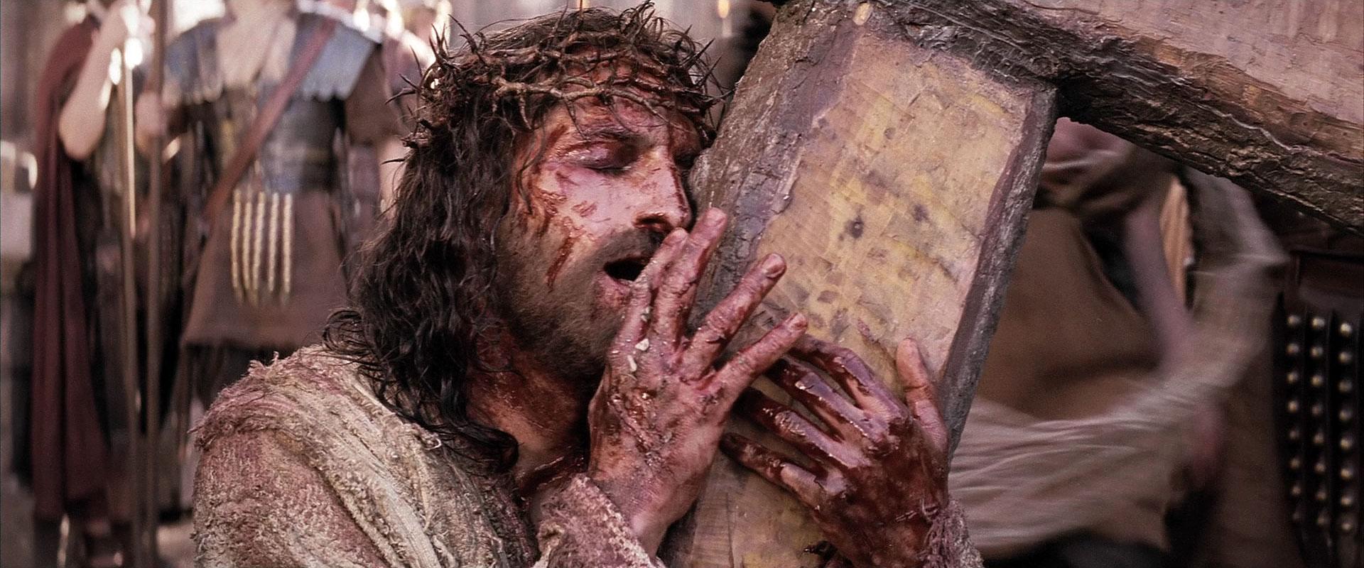 Рабыни на кресте 22 фотография